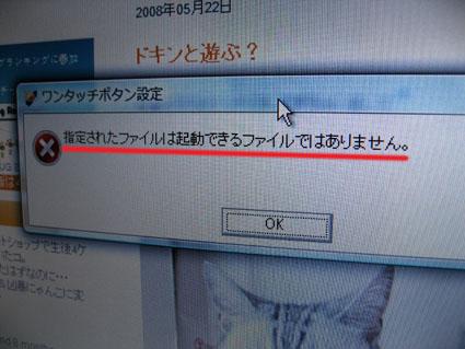 080523_04.jpg